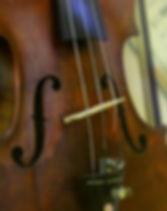 best-image-antique-violin-2625.jpg