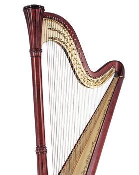 Salvi_harp_Diana.jpg