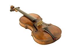 M2655_-_violin_-_Giovanni_Paolo_Maggini_