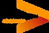 Fondation-Accenture-min.png