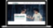 site-web-association-enfance-integrite.p