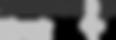 Enercoop-quadri_edited.png