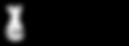 lecole du recrutement logo.png
