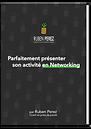 Coaching prise de parole Networking paris