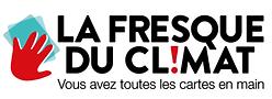 logo_fresque_du_climat-min.png