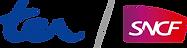 logo-sncf-ter-min.png