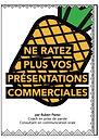 Coaching prise de parole présentation commerciale paris