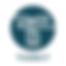 Logo-Tiamat.png