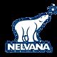 Nelvana_logo.svg.png