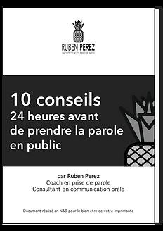 book-prise-parole-3.png