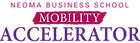 Logo_MOBILITY_edited-min.png