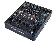 Pioneer DJM 900 Tagesmietpreis