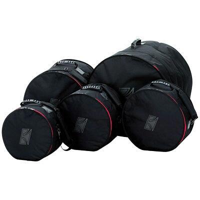 Tama DSS50S Standard Drum Bag Schlagzeug Tasche Case