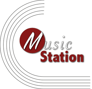music-station logo wie.png