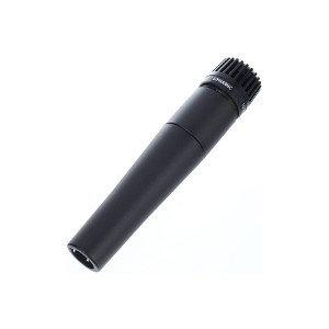 Shure (Beta) SM57 Mikrofon, Microphone, Mic