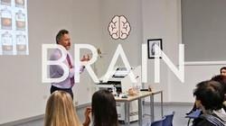 Brain Day