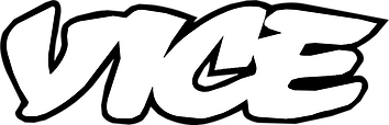 vice media logo viceland