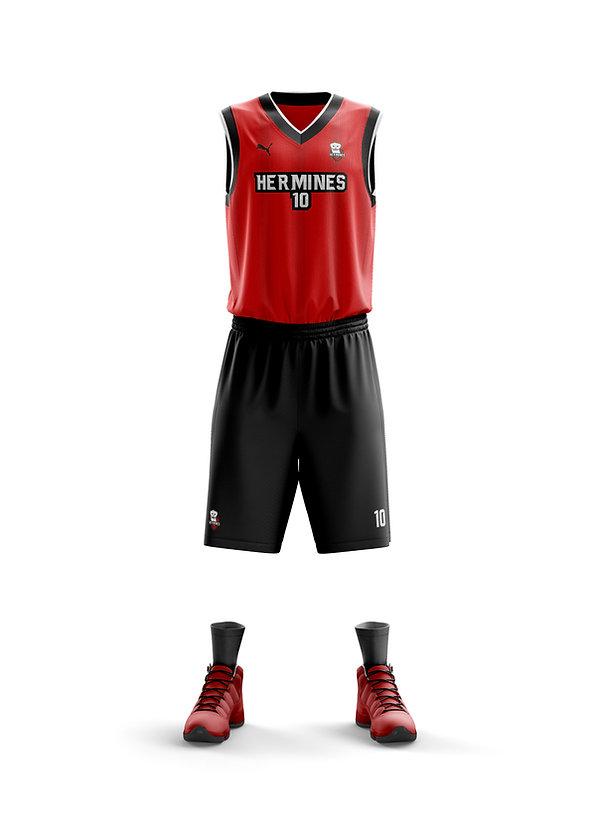 NBA-Maillot_RENNES-1.jpg