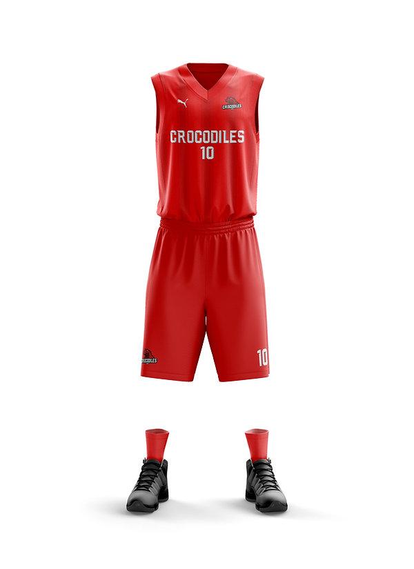 NBA-Maillot_NIMES-1.jpg