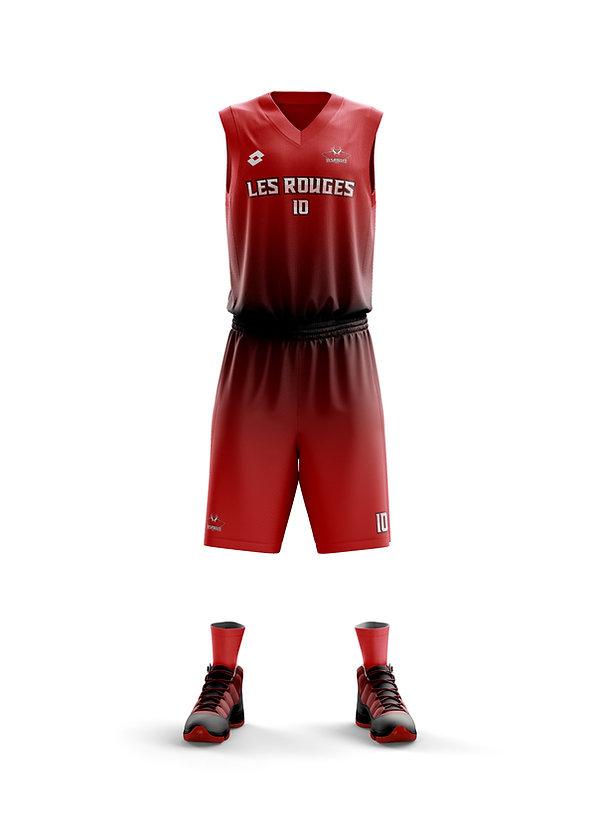 NBA-Maillot-DIJON-1.jpg