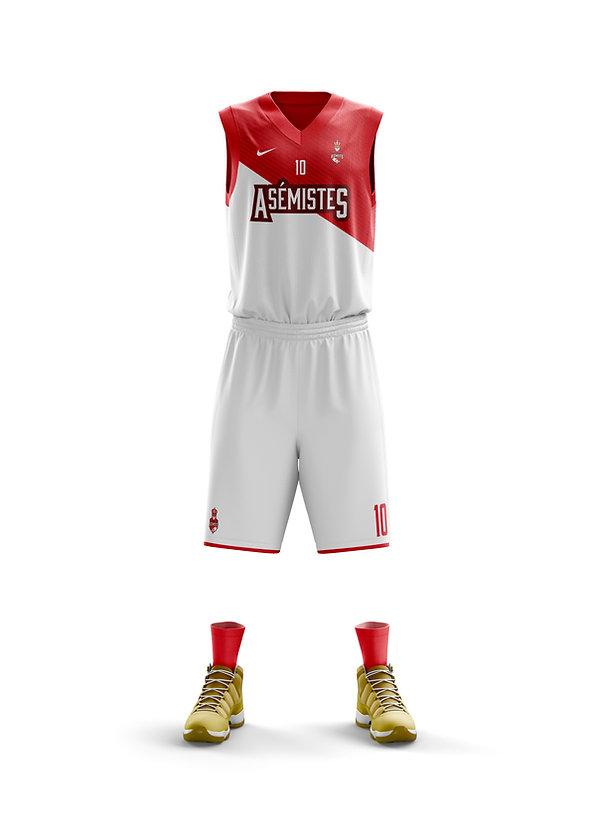 NBA-Maillot_MONACO-2.jpg
