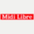 SB-logo_midi_libre.png