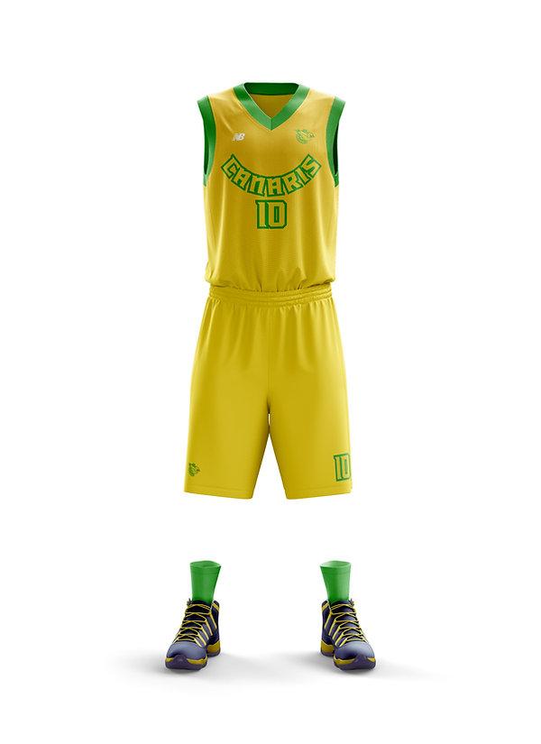 NBA-Maillot_NANTES-1.jpg