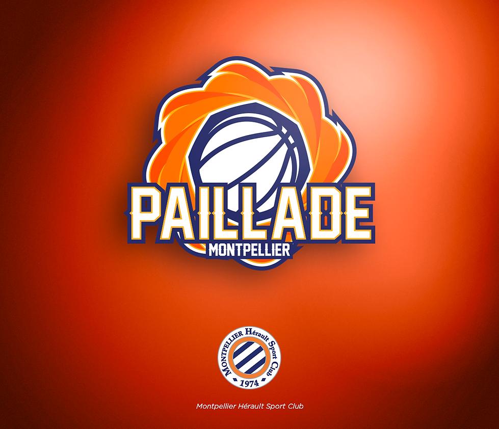 NBA-PRES_logo_L1xNBA-MONTPELLIER-2.png