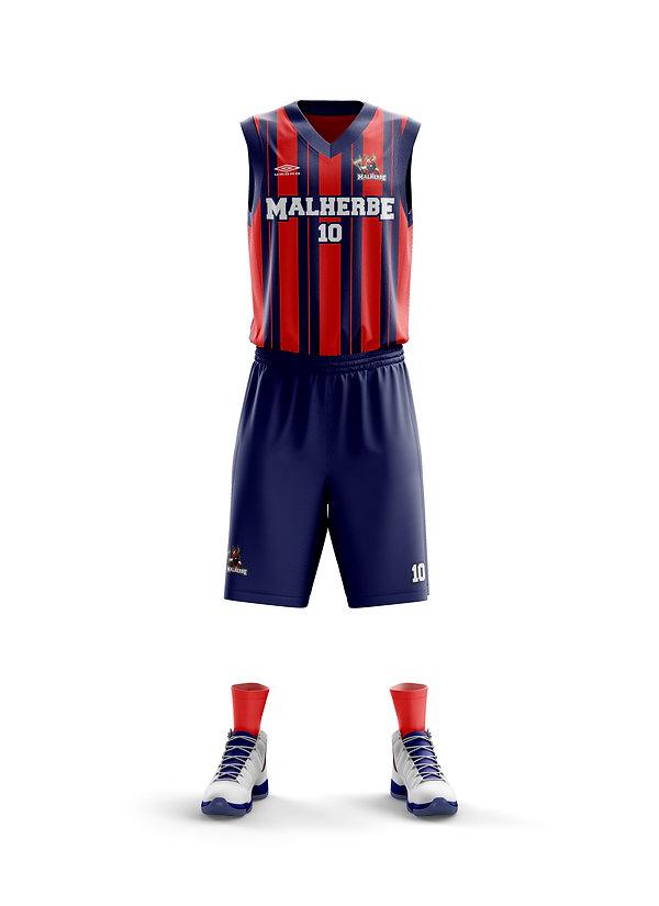 NBA-Maillot-CEAN-1.jpg