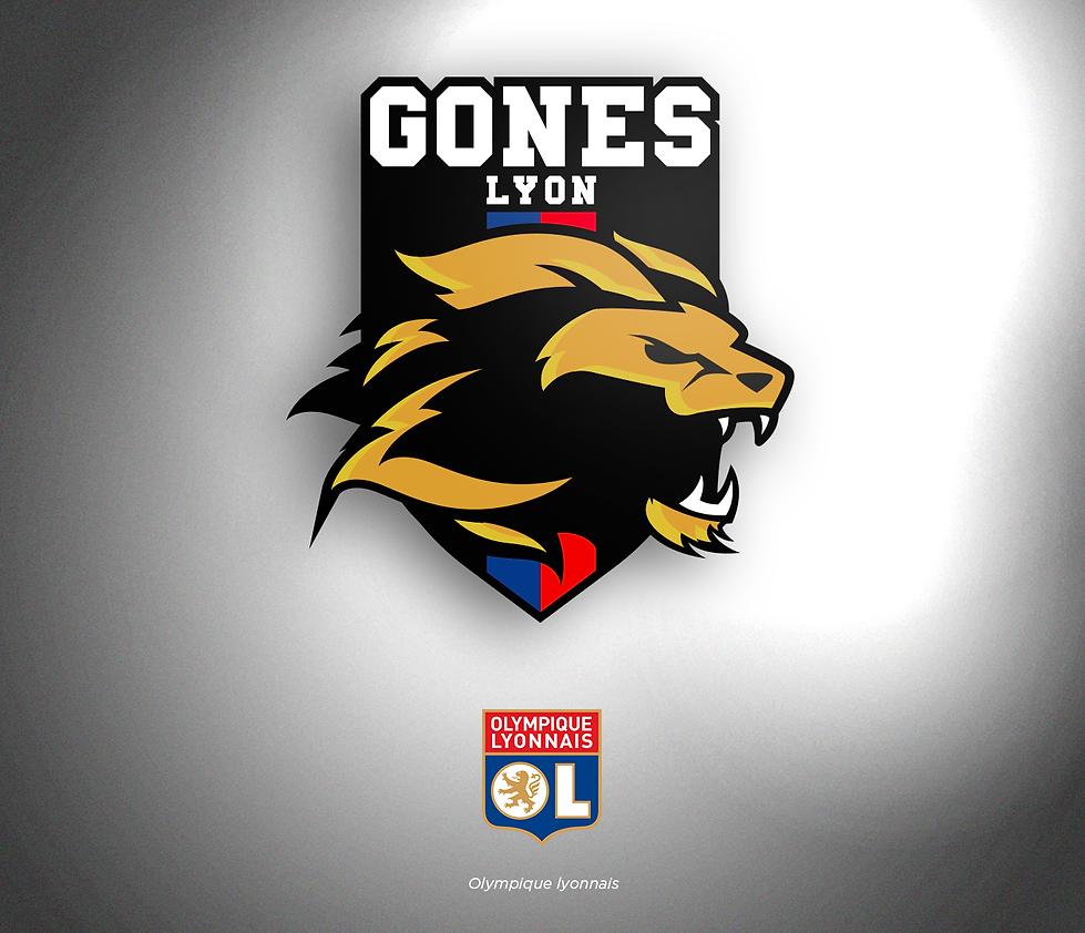 NBA-PRES_logo_L1xNBA-LYON-2.png
