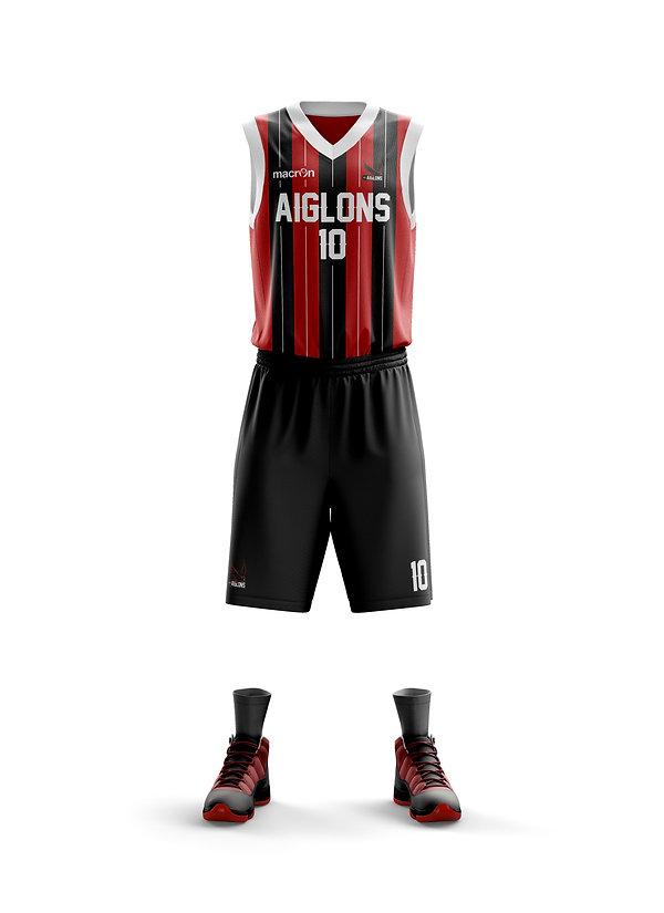 NBA-Maillot-NICE-1.jpg