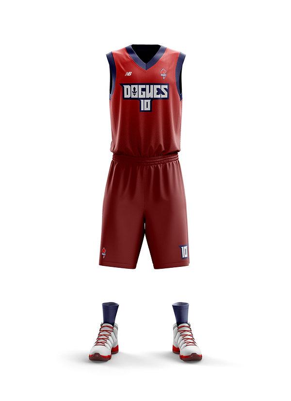 NBA-Maillot_LILLE-2.jpg