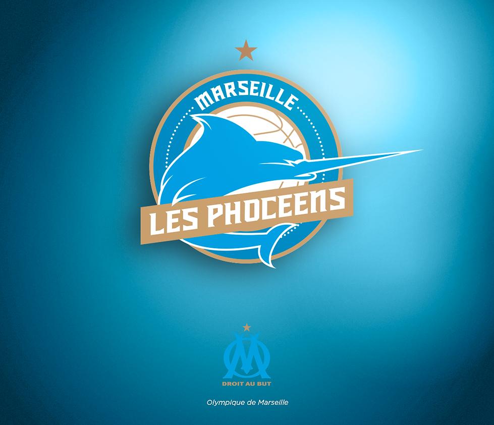 NBA-PRES_logo_L1xNBA-MARSEILLE-2.png