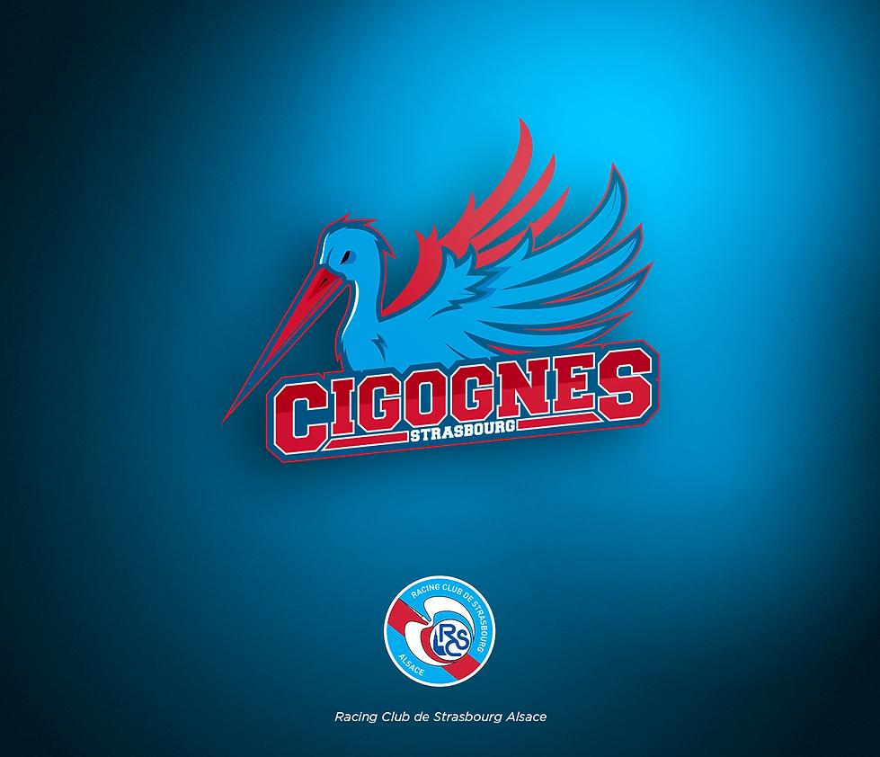 NBA-PRES_logo_L1xNBA-STRASBOURG-2.png
