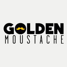 SB-logo_golden_moustache.jpg