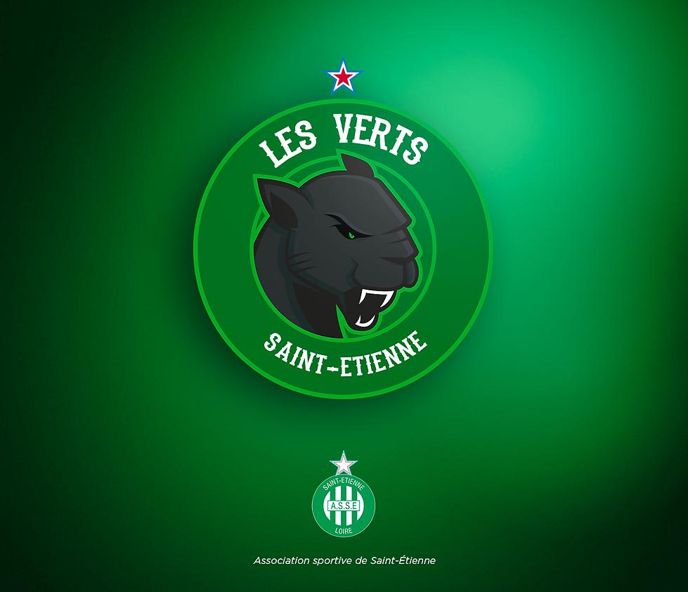 NBA-PRES_logo_L1xNBA-ST_ETIENNE-2.png