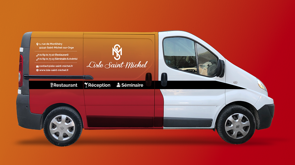 ISM-Behance-Camion.png