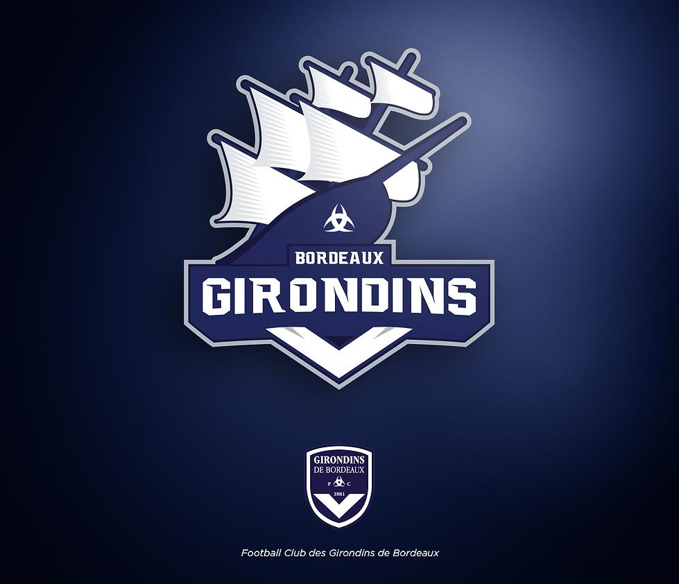 NBA-PRES_logo_L1xNBA-BORDEAUX-2.png