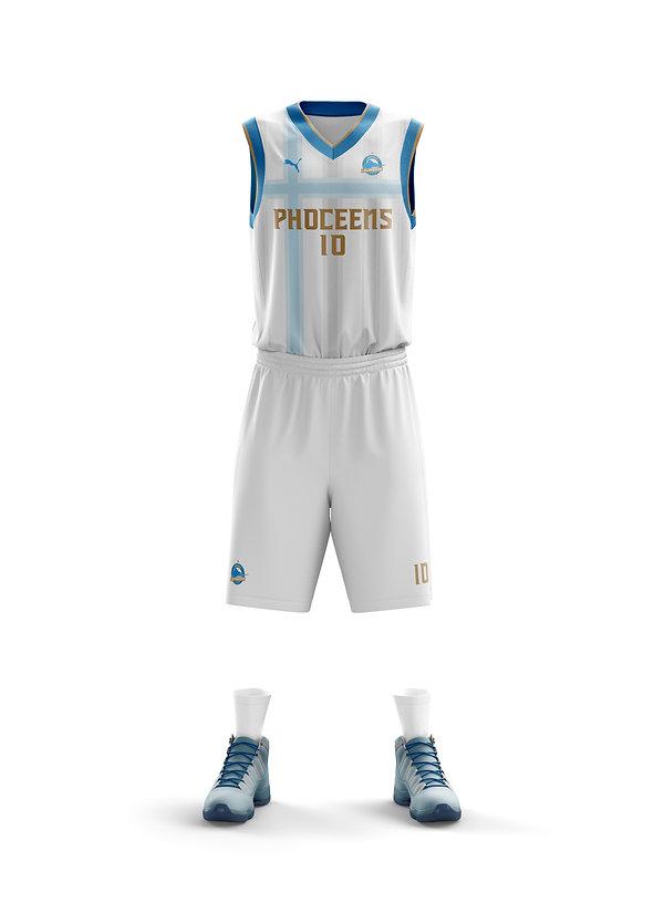 NBA-Maillot_MARSEILLE-1.jpg