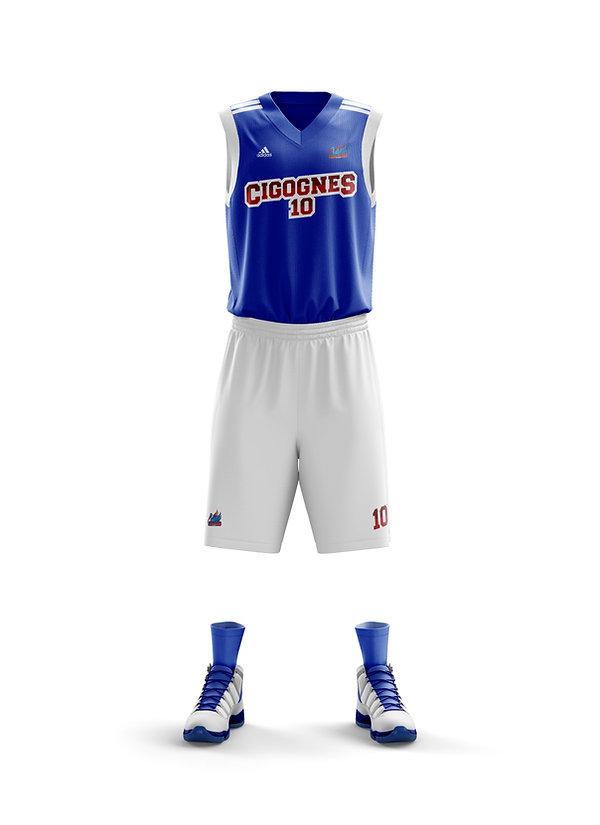 NBA-Maillot_STRASBOURG-1.jpg