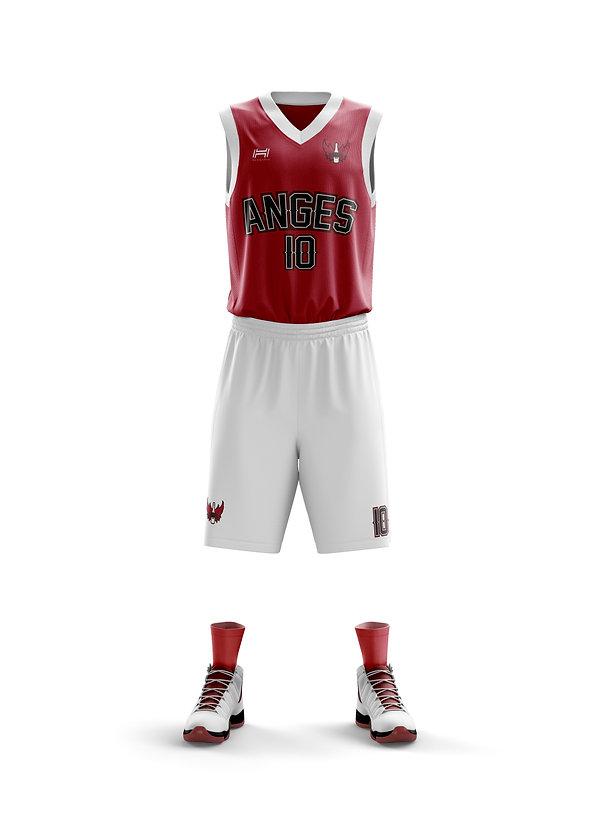 NBA-Maillot-REIMS-1.jpg