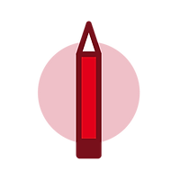 SB-LITTLE_Picto-Crayon.png
