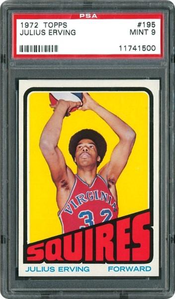 1972 Erving Card.jpeg