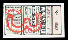 1932 WS Ticket.jpg