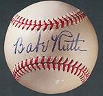 Ruth ball h.jpg