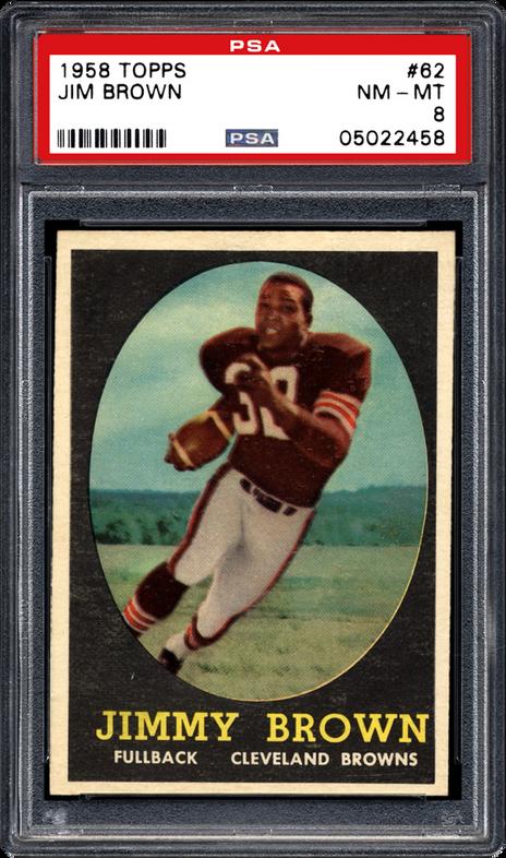 1958 Brown.png