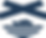 final logo (silhoutte).png