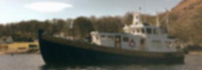 Scottish Marine Safari.jpg