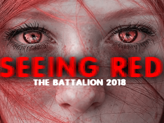 Presenting Our 2018 Production
