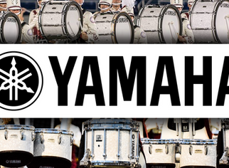 Battalion Battery to Use YAMAHA Instruments in 2016
